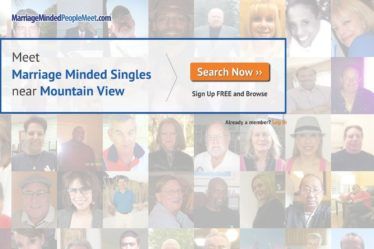 Marriage Minded People Meet Dating Review Post Thumbnail