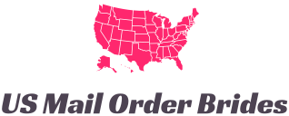 us-mail-order-brides-logo